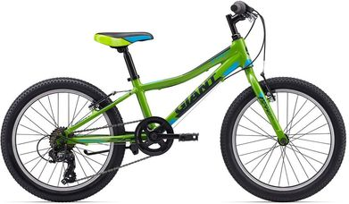 Giant XTC jr 20 lite kid bike