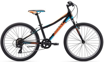 Giant XTC Jr 24 lite kids bike