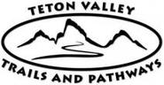 Teton Valley Trails and Pathways